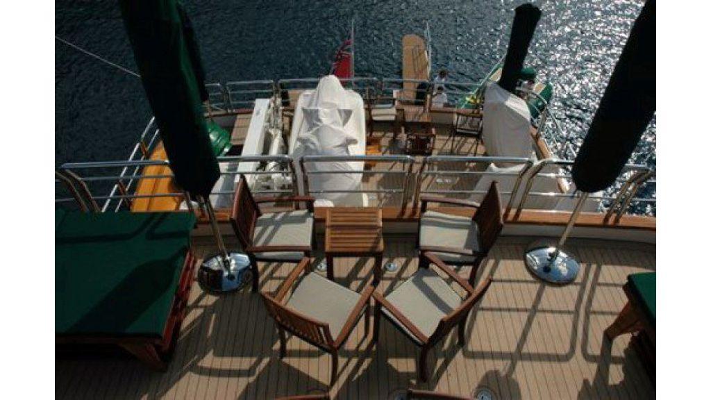 luxury-motoryacht-for-sale-6