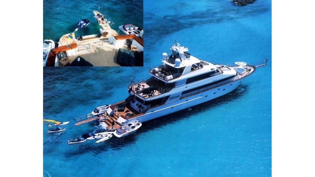 luxury-motoryacht-for-sale-61