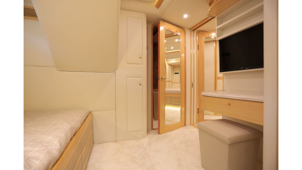 Luxury Motoryacht For Sale (66)