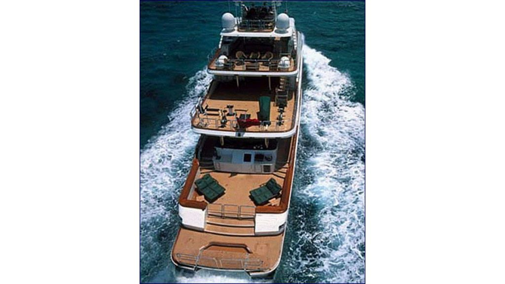 luxury-motoryacht-for-sale-66
