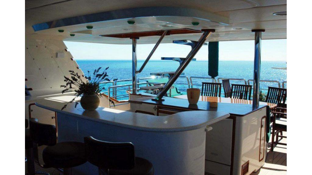 luxury-motoryacht-for-sale-8