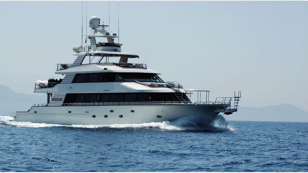 luxury-motoryacht-for-sale
