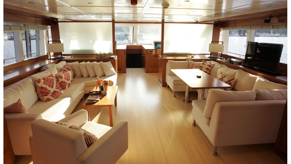 Luxury-Sailing-Yacht-Levantin-master