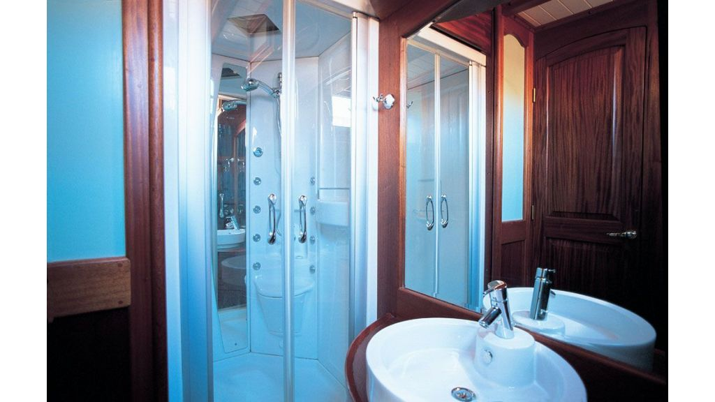 Luxury_gulet_for_sale- (13)