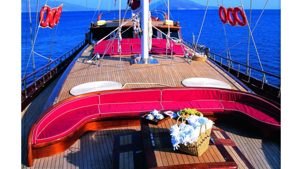 Luxury_gulet_for_sale- (4)