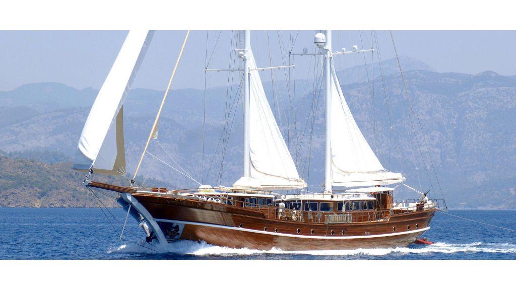 marenostrum-gulet-charter-master