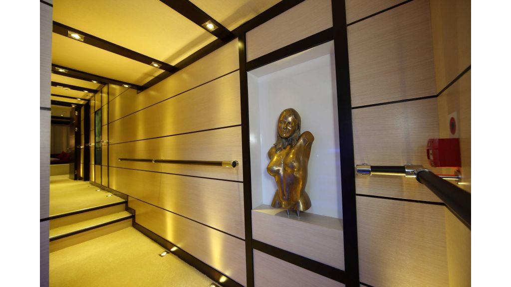 Perla Del Mare Luxury Gulet (11)