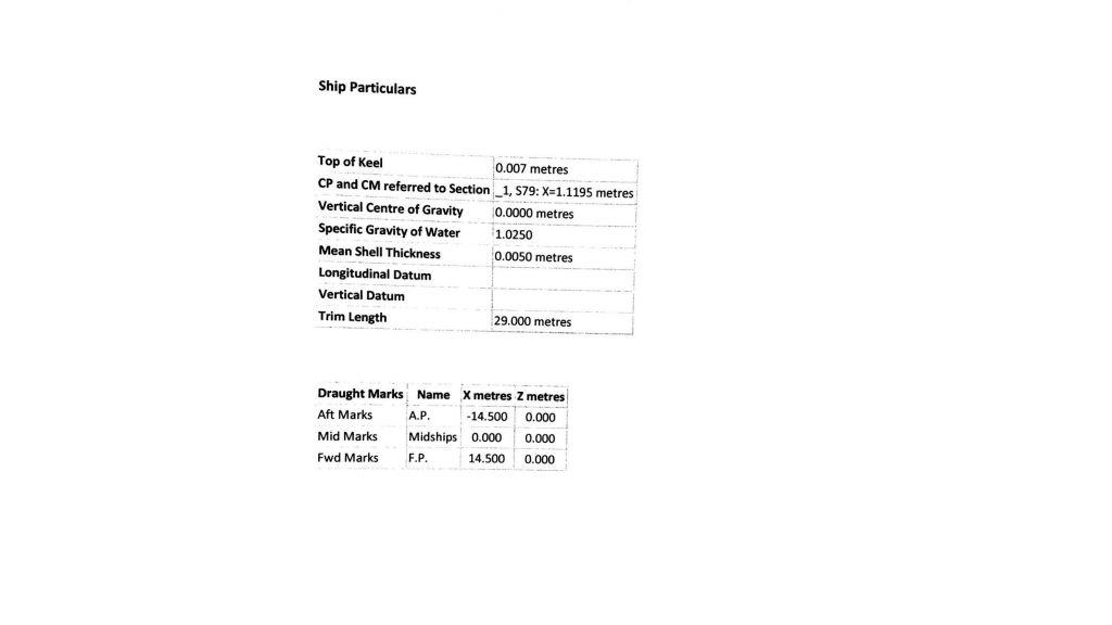 Steel motoryacht Tech Specs (129)