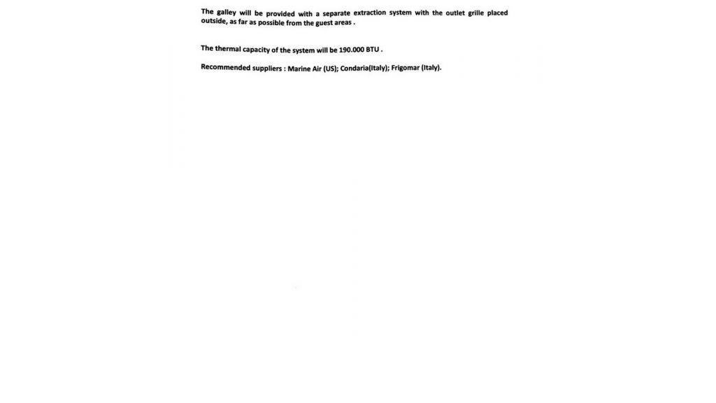 Steel motoryacht Tech Specs (25)