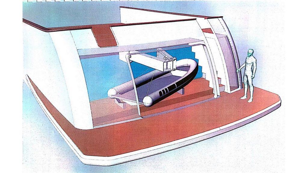 Steel motoryacht Tech Specs (40)
