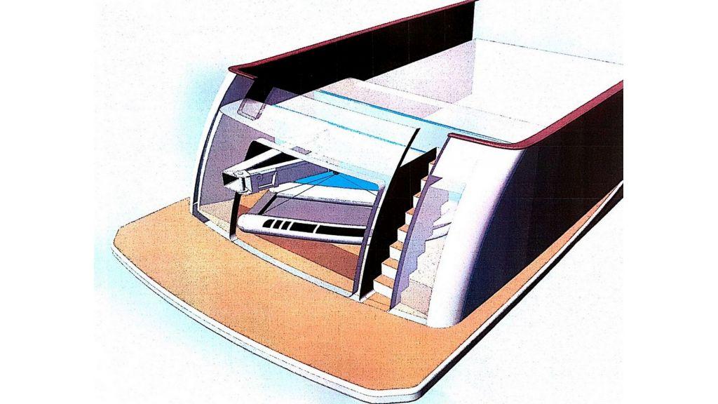 Steel motoryacht Tech Specs (41)