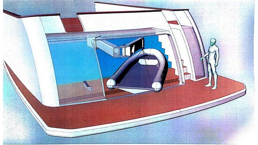 Steel motoryacht Tech Specs (43)