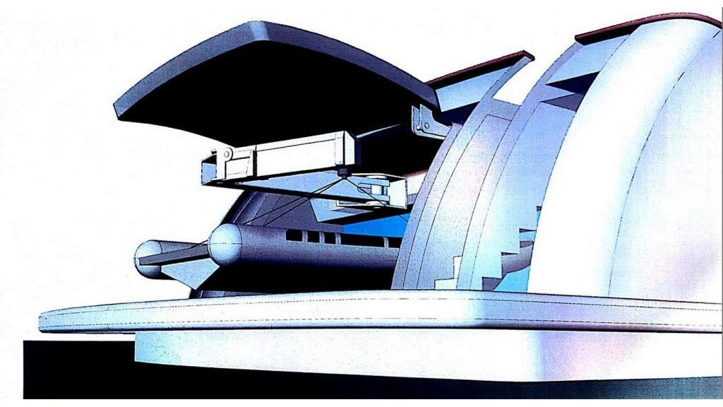 Steel motoryacht Tech Specs (45)