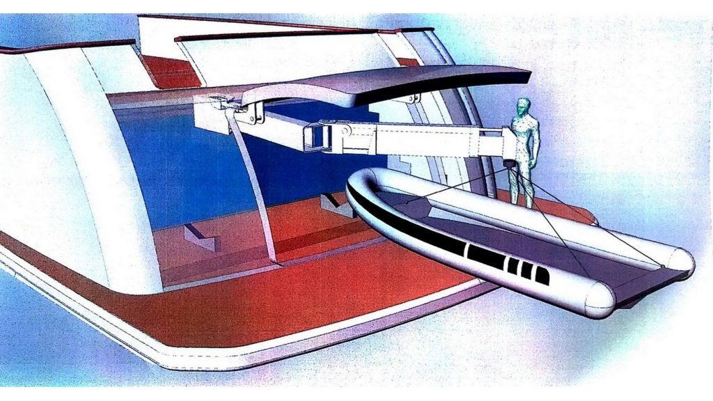 Steel motoryacht Tech Specs (46)