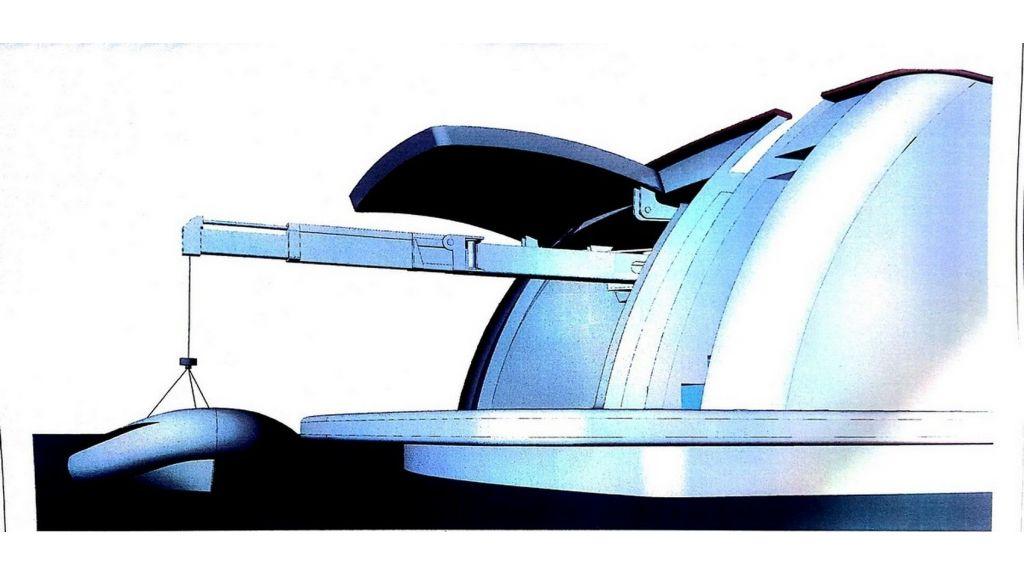 Steel motoryacht Tech Specs (48)