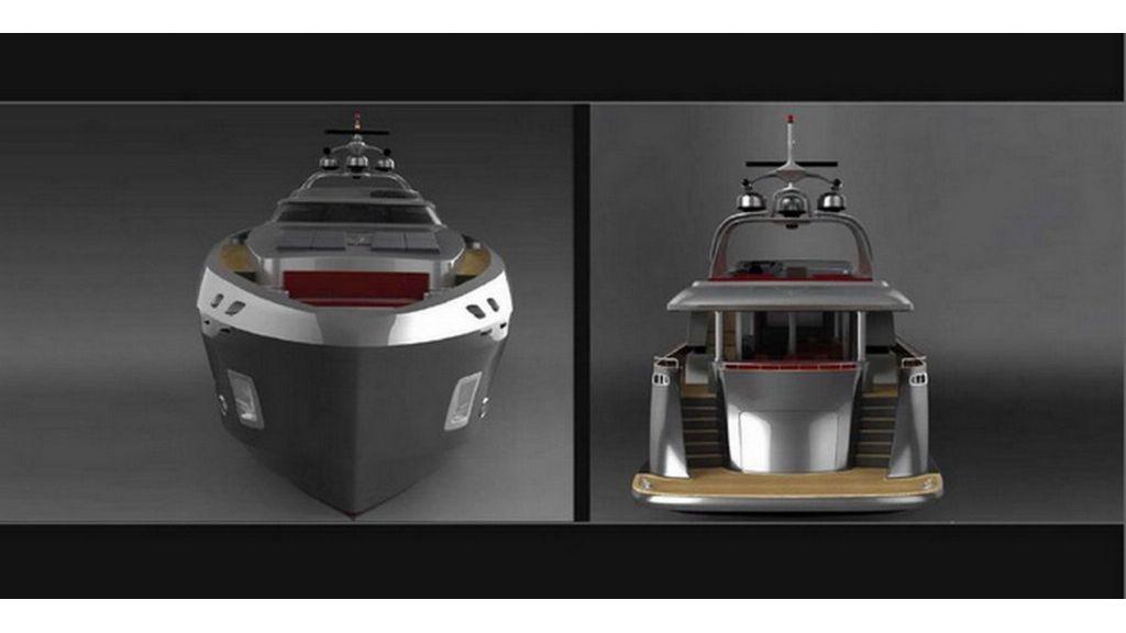 Steel_motoryacht_for_sale_ (32)_resize