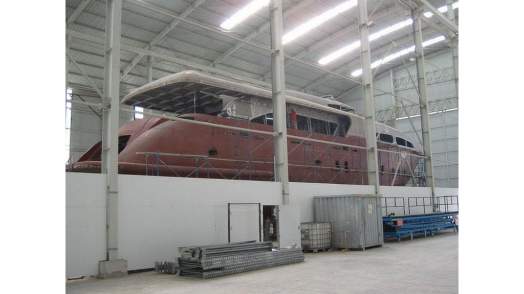 Steel_motoryacht_for_sale