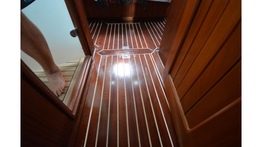 Transom Gulet for sale (31)