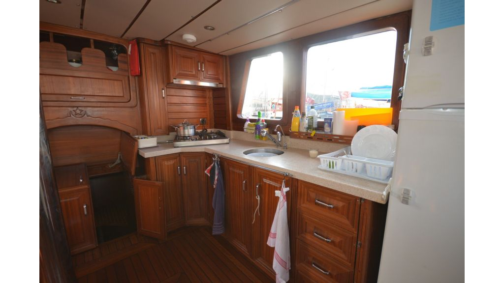 Transom Gulet for sale (62)