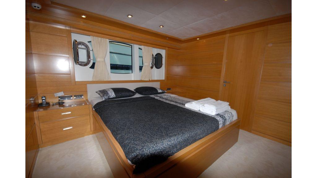 tuzla-built-motoryacht-13
