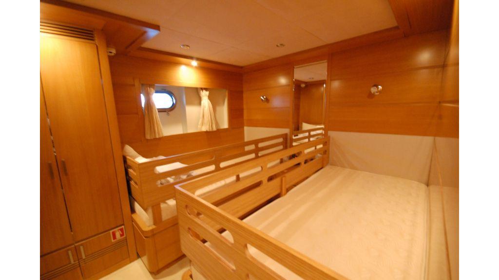 tuzla-built-motoryacht-19