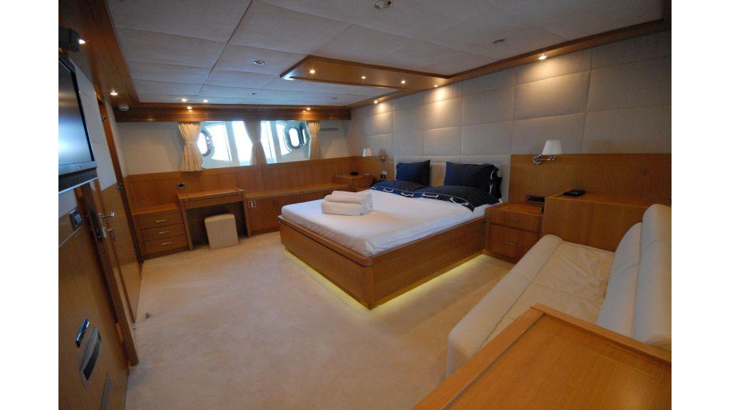 tuzla-built-motoryacht-22