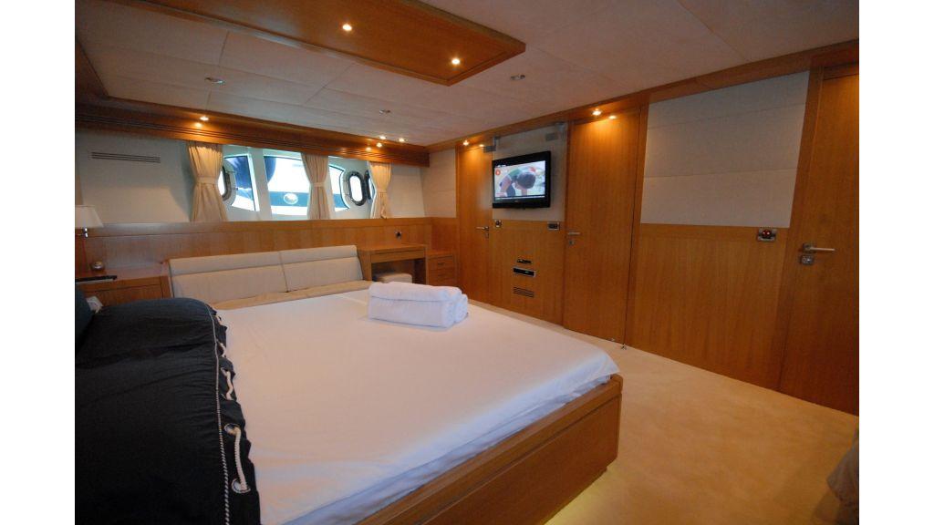 tuzla-built-motoryacht-25