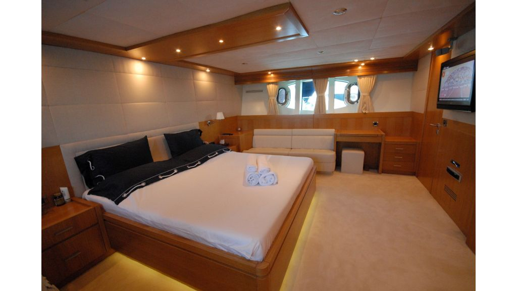tuzla-built-motoryacht-26