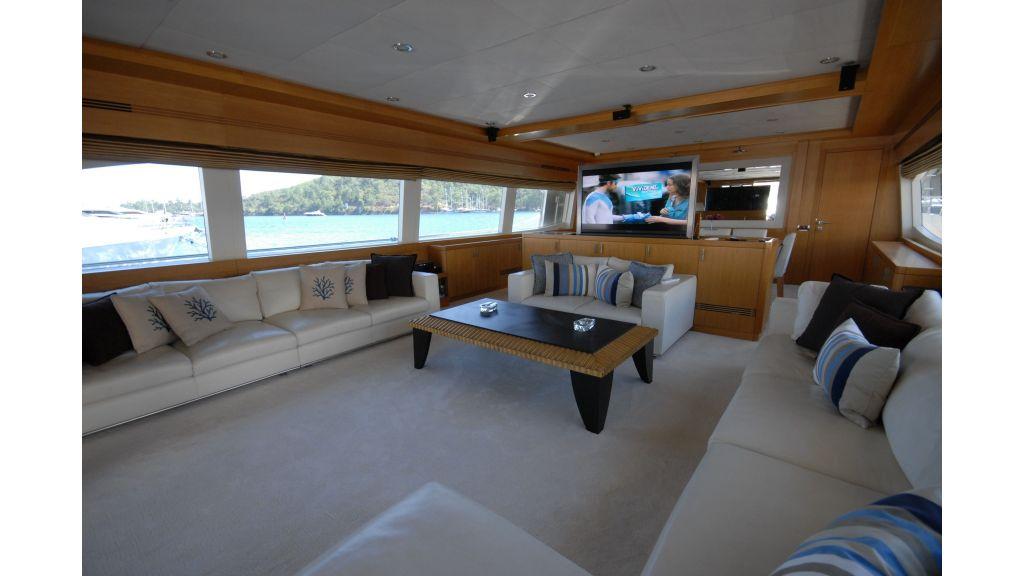 tuzla-built-motoryacht-30