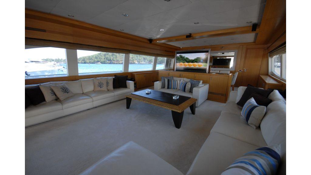 tuzla-built-motoryacht-31