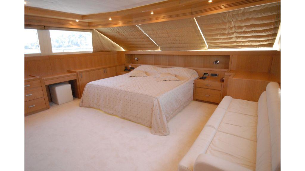 tuzla-built-motoryacht-35