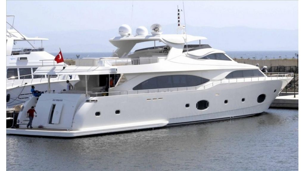 tuzla-built-motoryacht-4