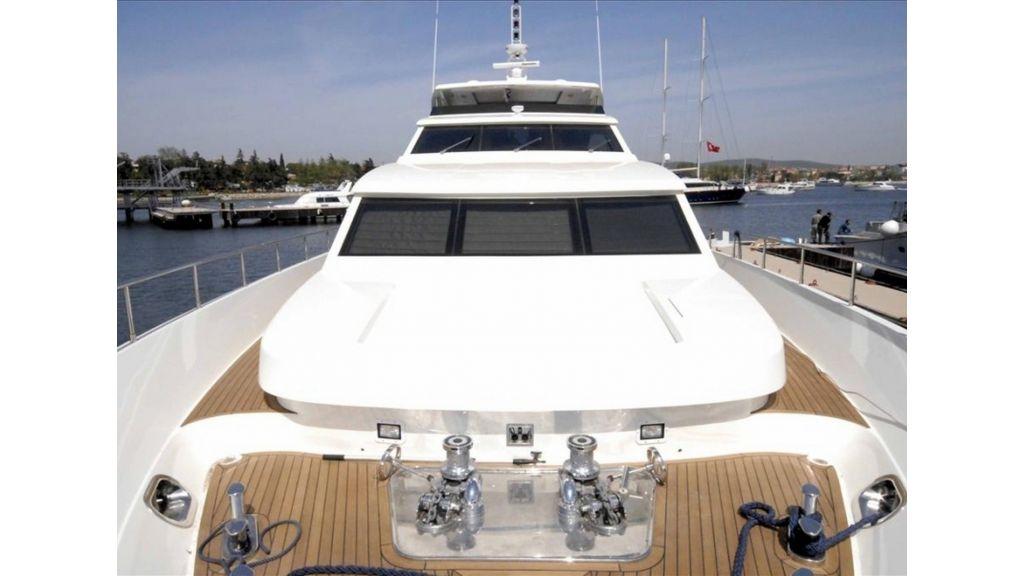 tuzla-built-motoryacht-5