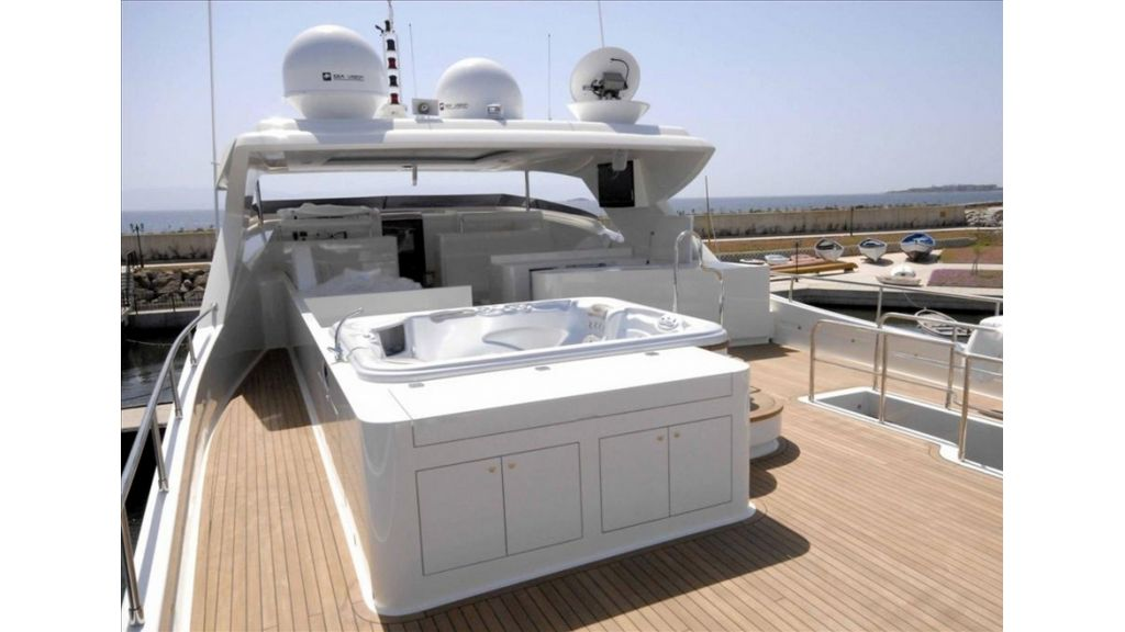 tuzla-built-motoryacht-6