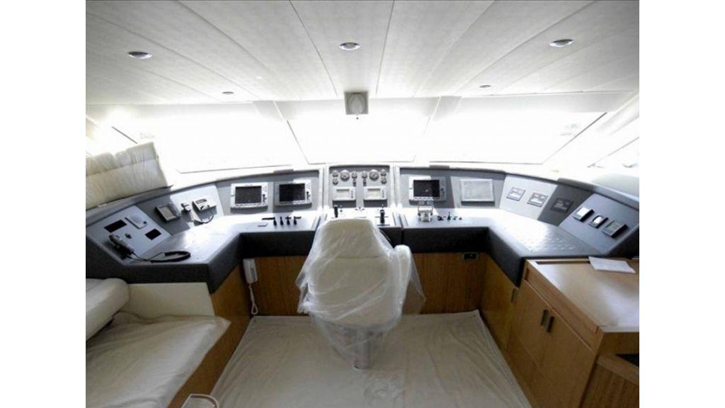tuzla-built-motoryacht-9