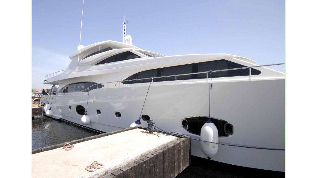 tuzla-built-motoryacht-master