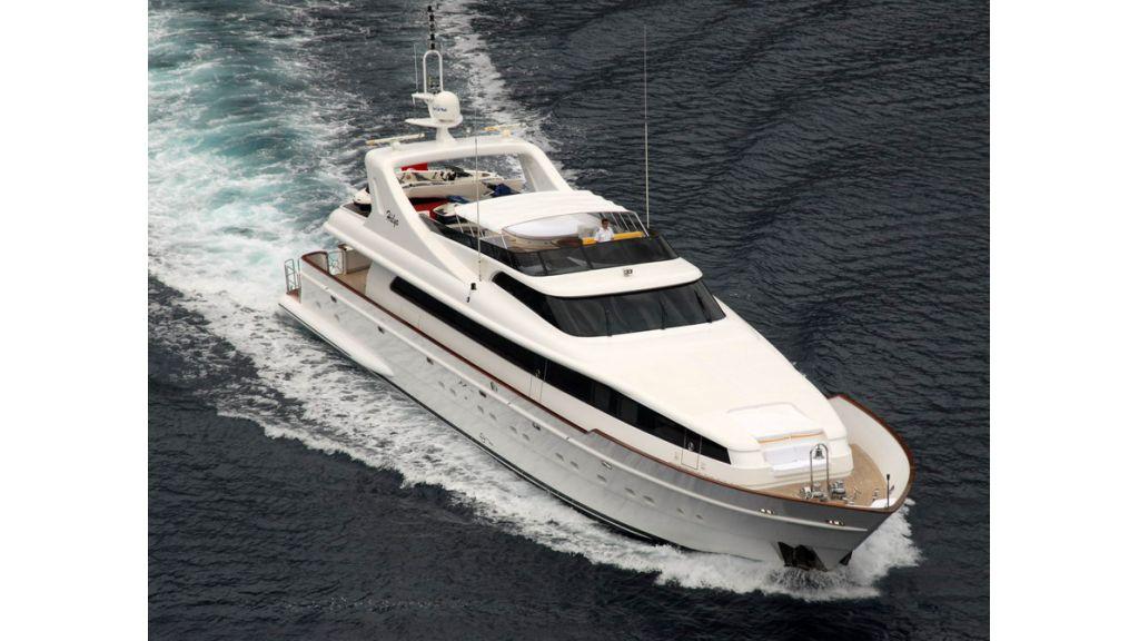 Motoryacht_Hulya_ (5)