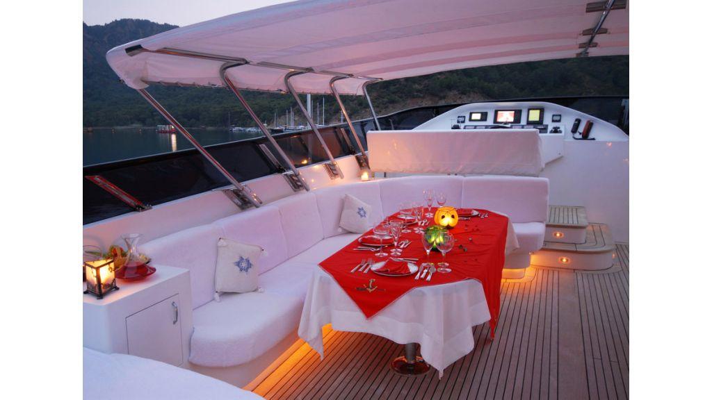Motoryacht_Hulya_ (11)