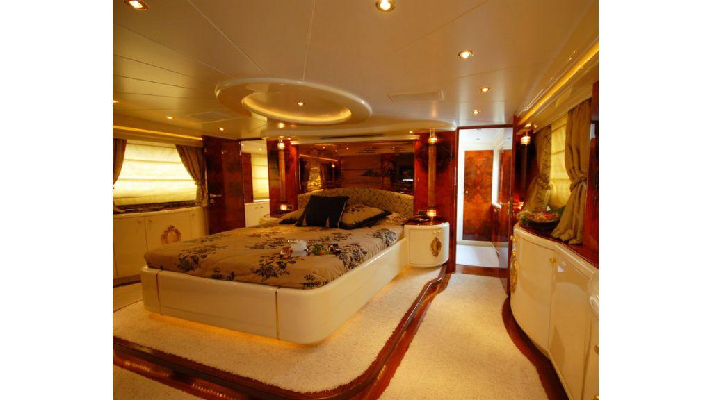 Motoryacht_Hulya_ (18)