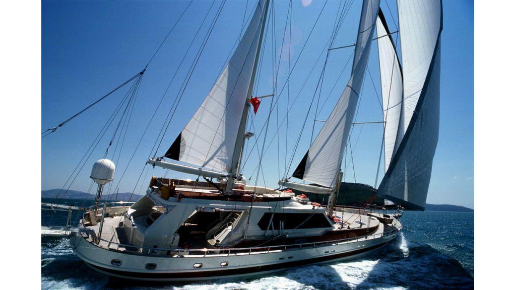 1288760084_gulet_sea_beauty__3
