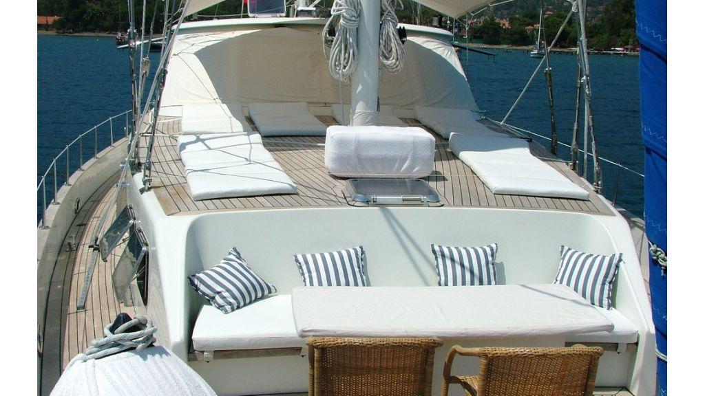 Sailing_Yacht_Acanthus_ (13)