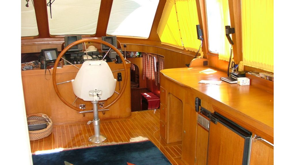 sailing_yacht_acanthus__11