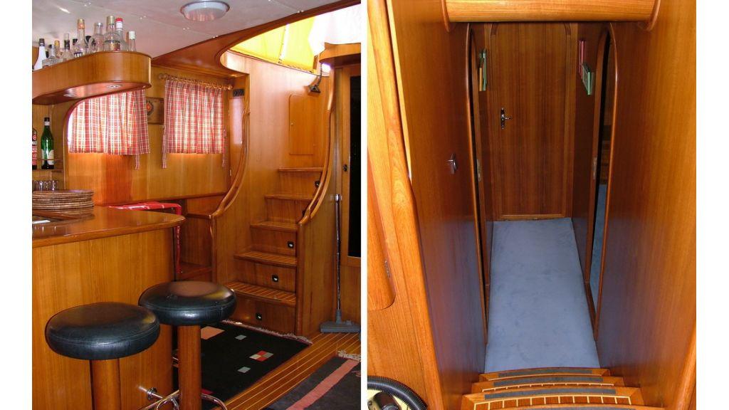 1288970496_sailing_yacht_acanthus__14