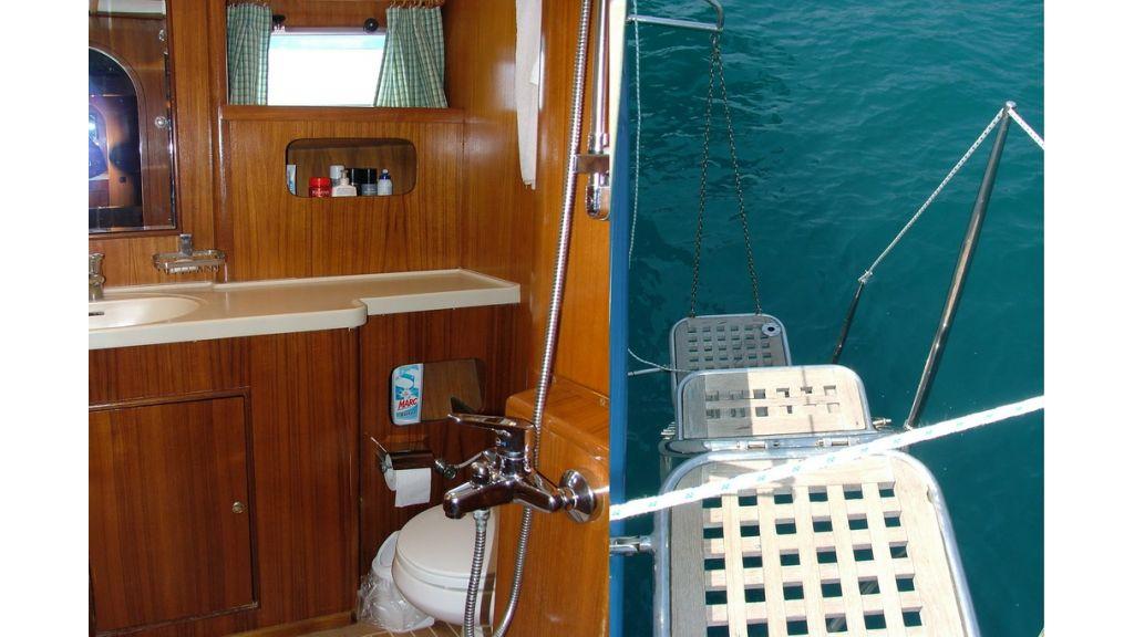 1288970503_sailing_yacht_acanthus__15