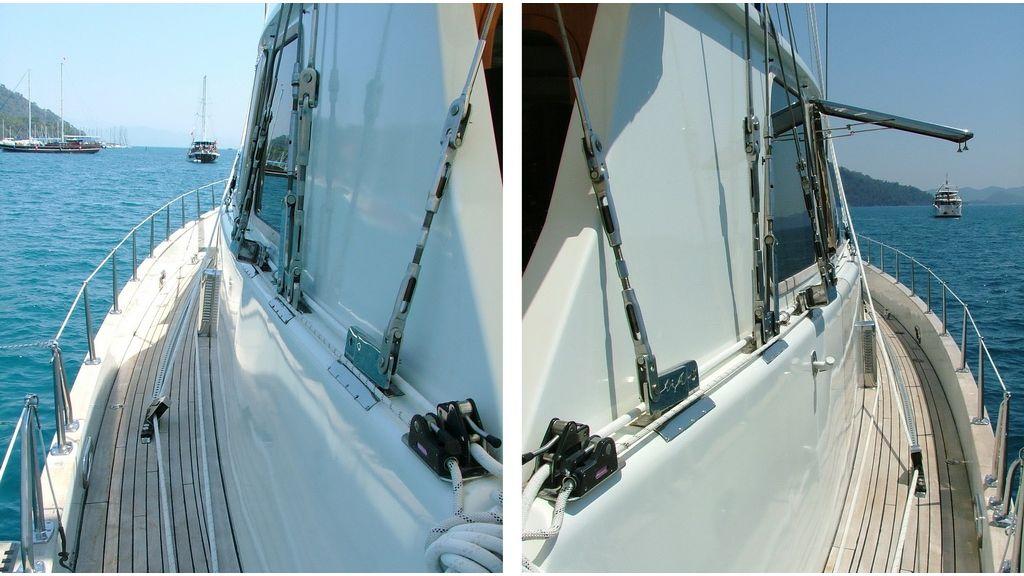 sailing_yacht_acanthus__16