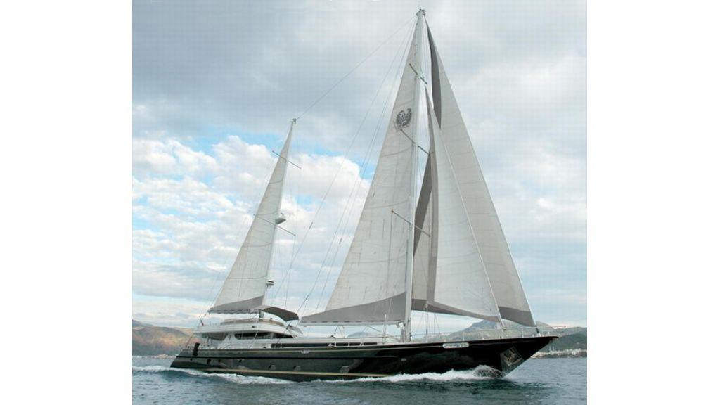 1288973378_sailing_yacht_suheyla_sultan_20