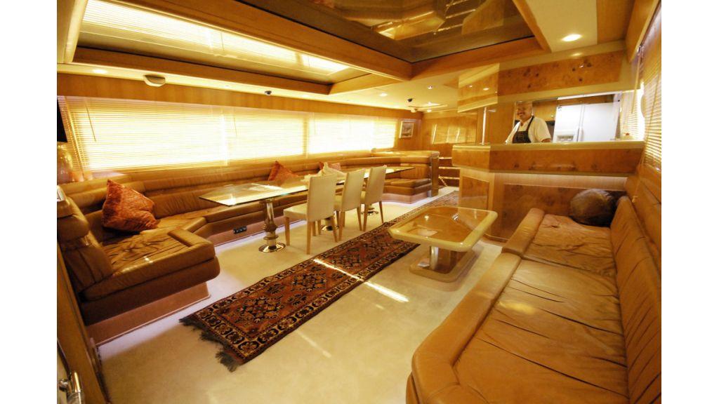 1288973394_sailing_yacht_suheyla_sultan_5