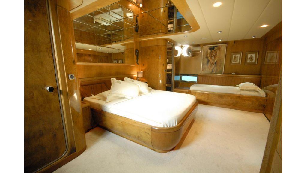1288973400_sailing_yacht_suheyla_sultan_14