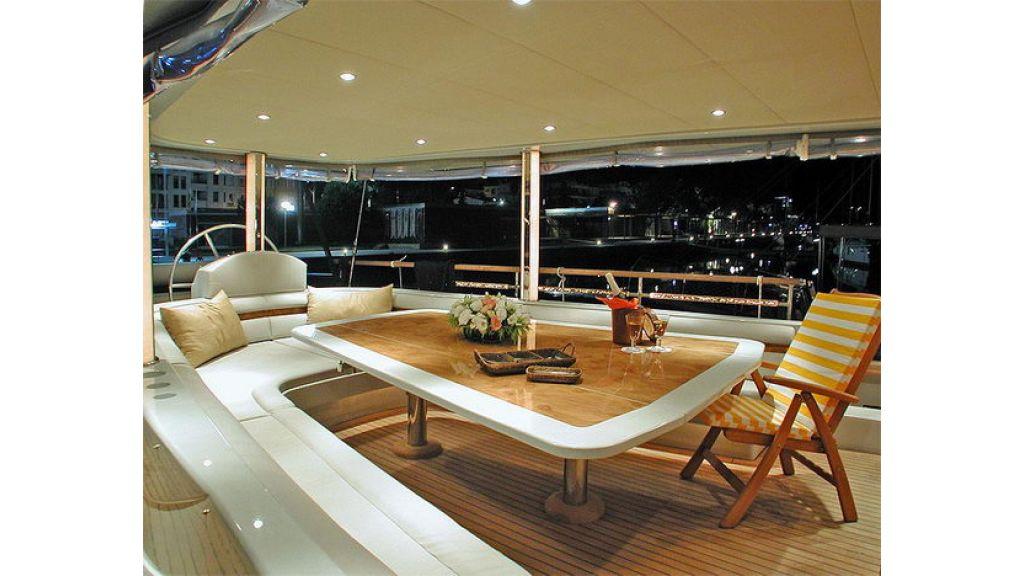 1288973413_sailing_yacht_suheyla_sultan_19