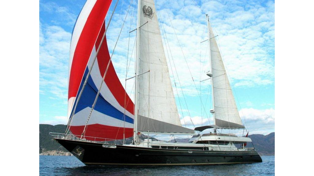 1288973421_sailing_yacht_suheyla_sultan_22
